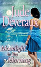 Moonlight in the Morning (Edilean series Book 6)