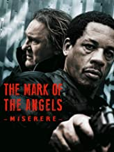 The Mark of Angels - Miserere