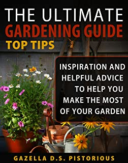 Mejor Top Craft Garden de 2020 - Mejor valorados y revisados