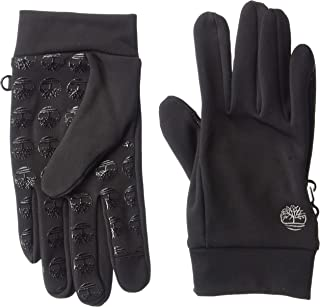 Best under armour soft shell gloves Reviews