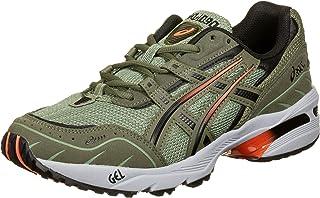 Amazon.fr : Chaussures de running homme - ASICS / Homme ...