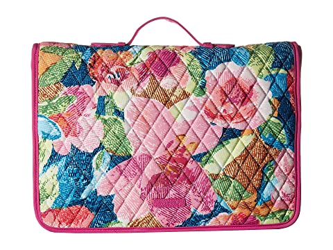 Vera Bradley Ultimate Jewelry Organizer at Zapposcom