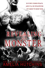 Revealing the Monster: Playing with Monsters (English Edition)