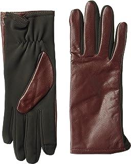 Gloves International Women's L4267