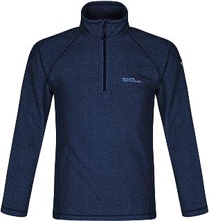 Regatta Men's Montes Outdoors Summer Jacket