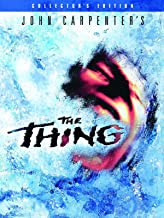 the thing 2011 steelbook