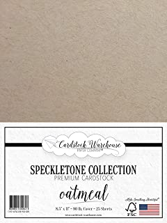 textured cardstock wholesale