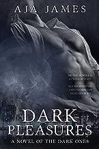 Best the erotic dark Reviews