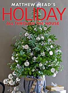 Matthew Mead Holiday All Through The House