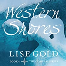 Western Shores: The Compass Series, Book 4