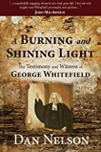 Best a burning and shining light Reviews