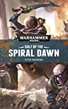 Cult of the Spiral Dawn (Warhammer 40,000)