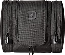 Victorinox - Lexicon 2.0 Truss Hanging Toiletry Kit