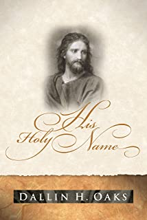 Best his holy name Reviews