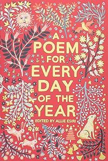 شعری برای هر روز سال