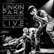 One More Light Live Tour