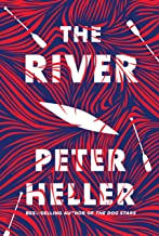 Best peter heller the river Reviews