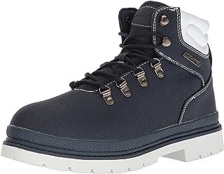 حذاء شتاء Grotto Ripstop للرجال من Lugz