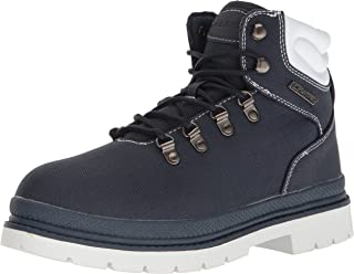 Lugz Men's Grotto Ripstop Winter Boot