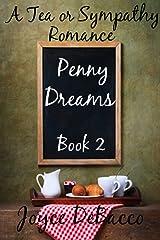 Penny Dreams (Tea or Sympathy Book 2) Kindle Edition