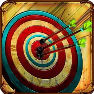 Archery Master Simulator : Free Game