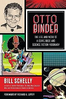 Best otto binder superman Reviews