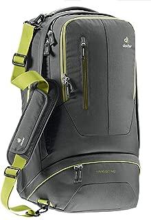 Deuter Transit 40 Carry-On Travel Backpack