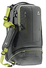 Best deuter 40 transit Reviews
