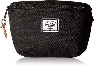 Herschel Supply Co. Women's Fourteen Fanny Pack