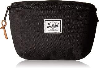 herschel supply co. polyester fourteen belt bag