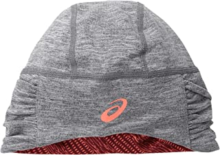 ASICS Women's Felicity Fleece Beanie