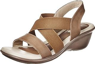 e1657d5193 BATA Women's Fashion Sandals Online: Buy BATA Women's Fashion ...