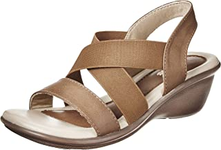 BATA Women's Fashion Sandals