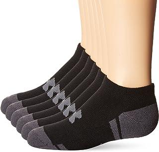 5cf05cb0c31 Amazon.com: Blacks - Socks / Clothing: Clothing, Shoes & Jewelry