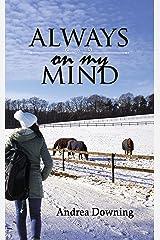 Always on My Mind Kindle Edition