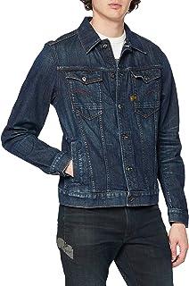 G-STAR RAW Arc 3D Slim Fit' Jeans Uomo