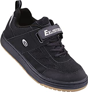 Best exustar bmx shoes Reviews