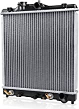 Best 2000 honda civic radiator Reviews