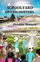 ariel school aliens