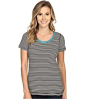 Aventura Clothing - Greer Short Sleeve