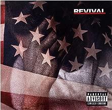 Eminem: Revival [CD]