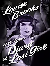 Best diary of a lost girl Reviews