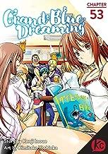 Grand Blue Dreaming #53