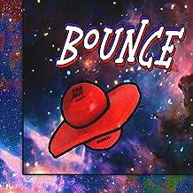 Bounce Tape