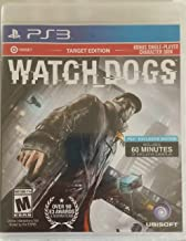 Best watch dogs ps3 videos Reviews