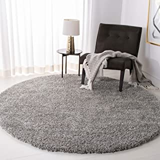 Best small silver grey rugs Reviews