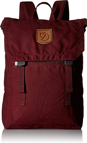 Fj r n Tasche Foldsack No.1