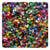 Perler beads templates