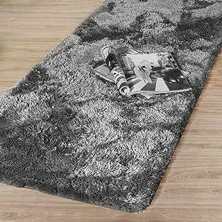 Best long shaggy rugs Reviews