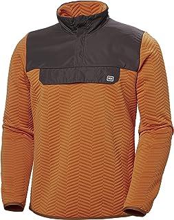 Helly Hansen Men's Lillo Sweatshirt Men's Sweatshirt